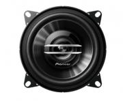 Pioneer TS-G1020S