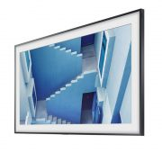 "Samsung The Frame TV 55"" UN55LS003 4K UHD Tizen Smart Television Art Frame"