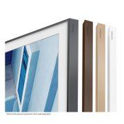 "Samsung The Frame TV 65"" UN65LS003 4K UHD Tizen Smart Television Art Frame"