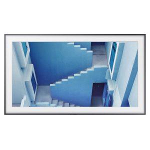 The Frame TV UN65LS003