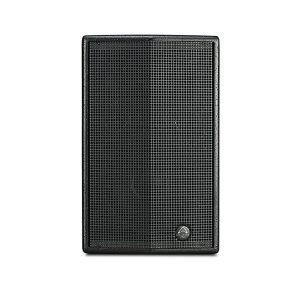 Wharfedale Pro Sigma-15, 2 Way Passive Speaker - Black - Each