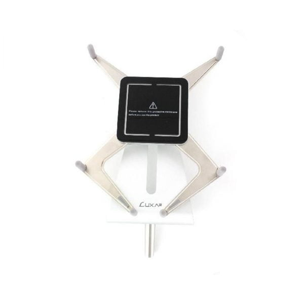 Palliser Tablet Holder for Palliser Chairs And Home Theater Seating