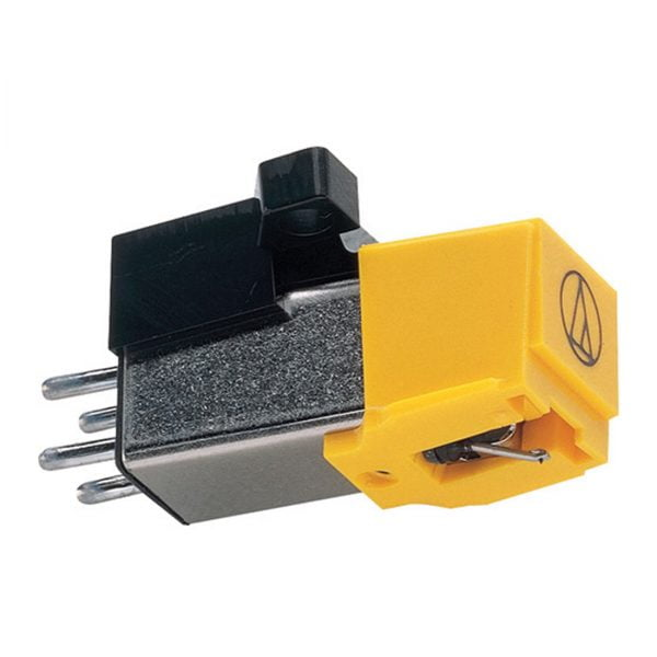 Audio Technica CN5625AL Conical Moving Magnet Cartridge