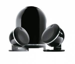 Focal DOME 21P