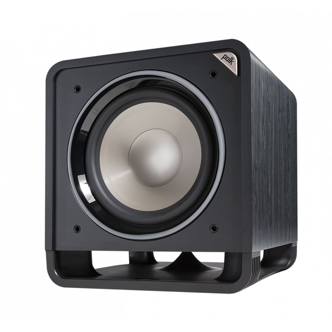 What Is The Best Cheap Subwoofer For Car