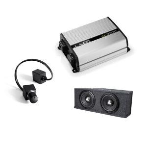 JL Audio CS210-WXv2