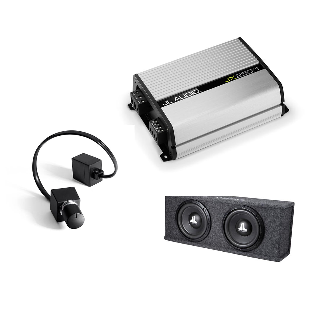 B0071I16DY besides Index php in addition Jl Audio Cs210 Wxv2 further 162018677729 also Product m Clarion X500 2 Sre6932 p 32732. on jl audio amp control