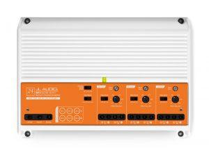 JL Audio M600-6-24V