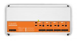 JL Audio m800-8-24v