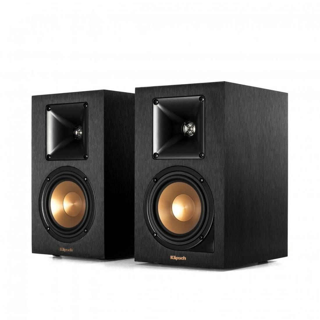 klipsch tower speakers. klipsch r-14pm tower speakers v