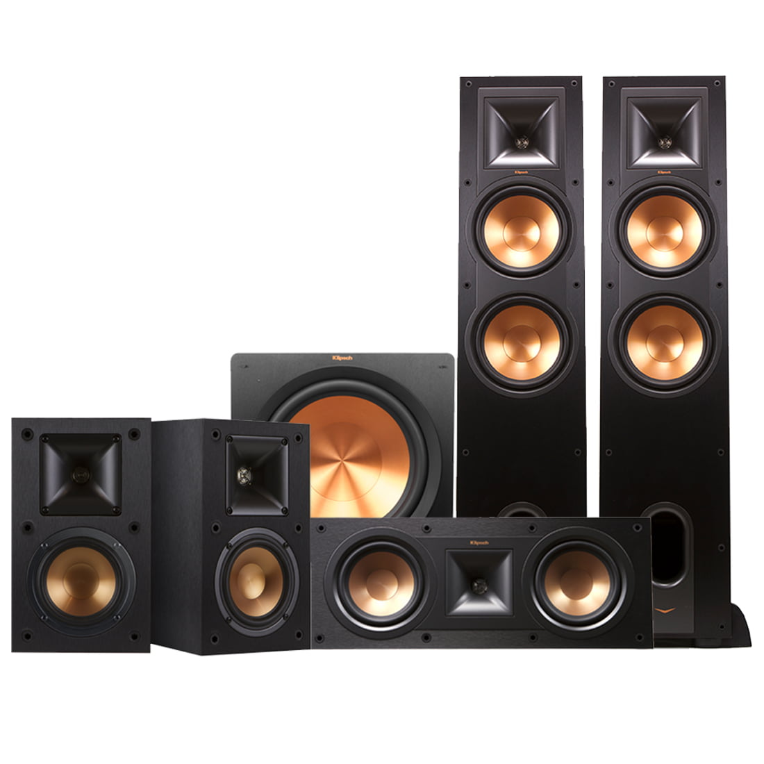 the ea klipsch iii is for floor hero standing speakers floors walnut a canada soul little heresy web good