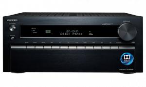 Onkyo TX-NR1030