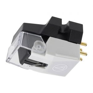 Audio Technica VM670SP Dual Moving Magnet Cartridge