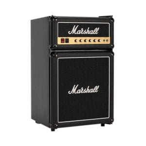 Marshall Fridge MF-3.2