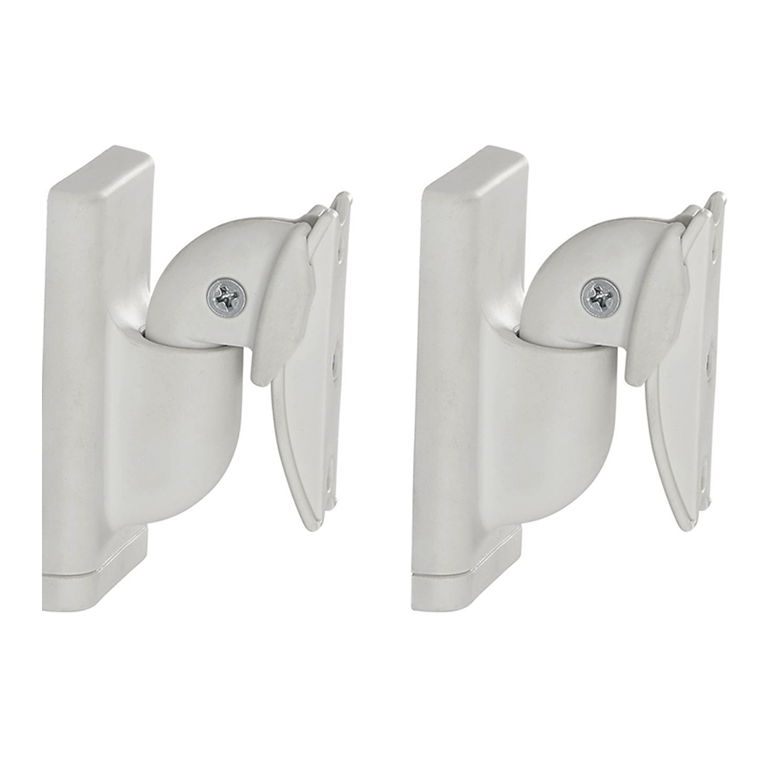 Sanus Wswm1 W2 Tilt And Swivel Wall Mount For Sonos Play 1