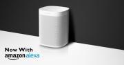 FACEBOOK - Sonos One.jpg