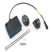 JL Audio MMR-10W