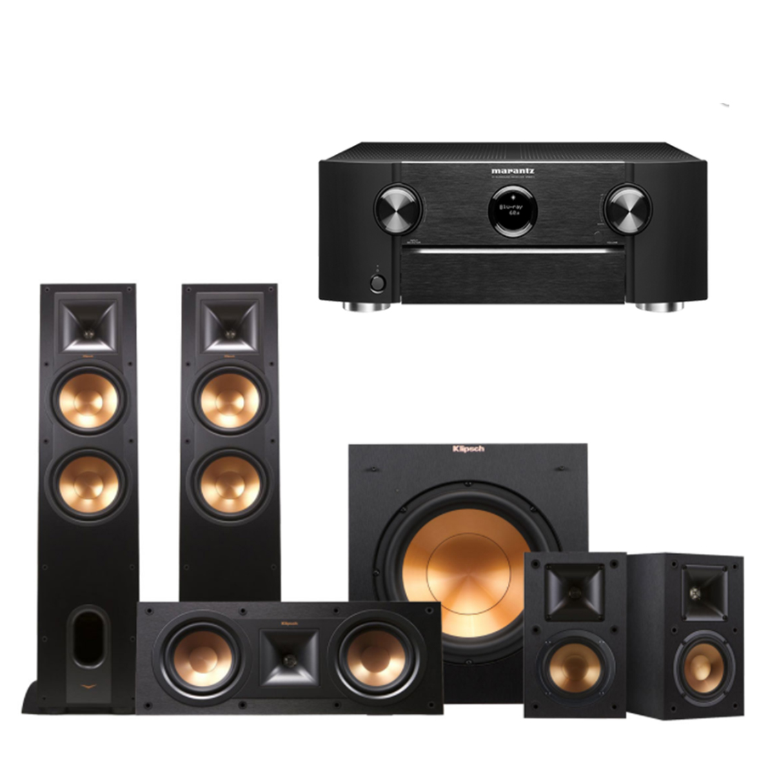 wharfedale most bookshelf l speakers sandex white efficient large diamond pair product