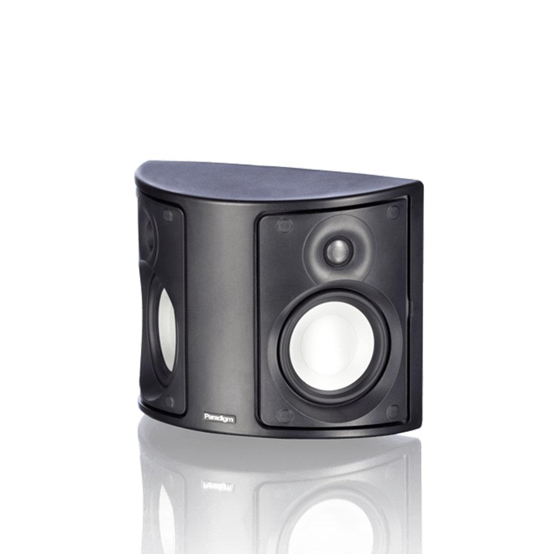 marantz sr5011 7 2 av receiver b stock paradigm monitor 9 floor speakers monitor center 3. Black Bedroom Furniture Sets. Home Design Ideas