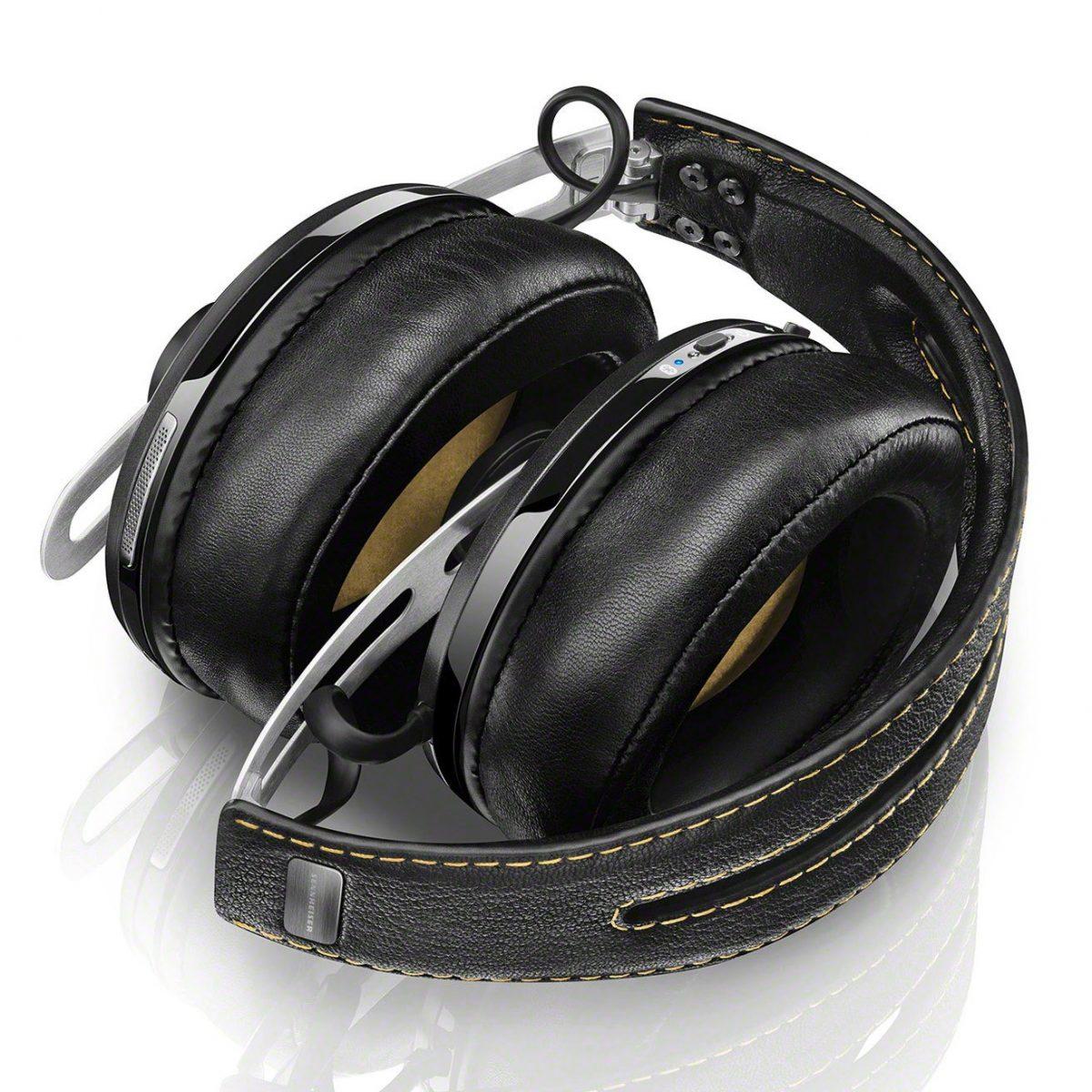 Sennheiser hd-1 earbuds - google phone earbuds