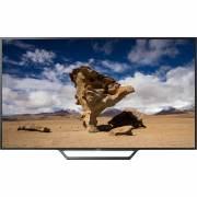 Sony-KDLW650D