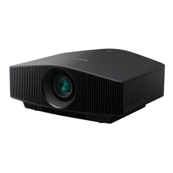 Sony VPL-VW885ES 4k SXRD High Quality Laser Home Cinema Projector