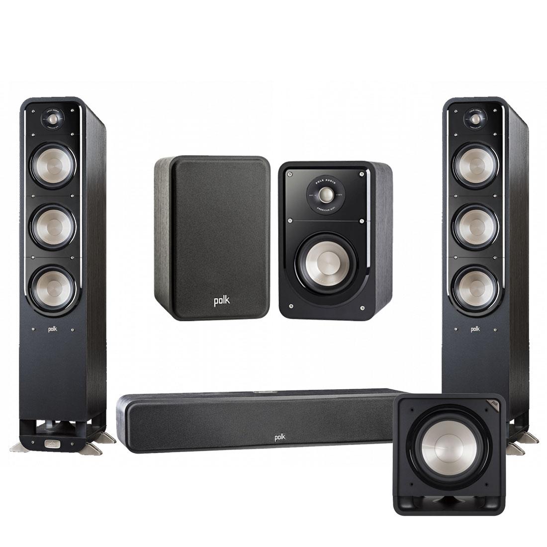 rp revival klipsch speakers reference bookshelf products vinyl premier most fitzroy efficient