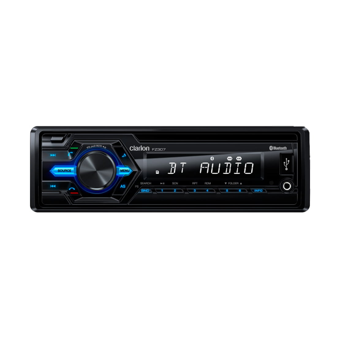 Sony car stereo bluetooth iphone 13