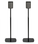 Sonos Play:1 Flexson stand