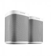 Sonos Play 1 pair