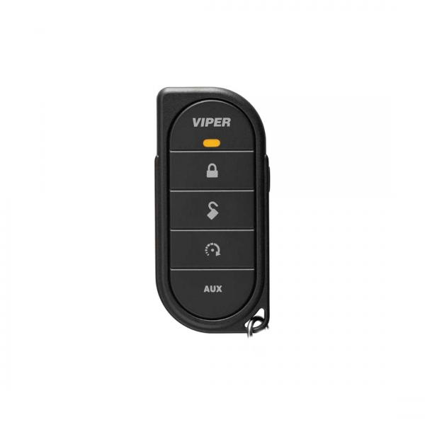 Viper 7857v Led 2 Way Remote