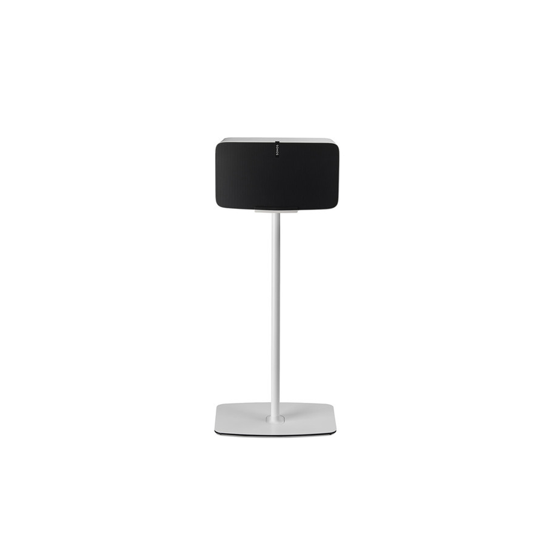 Sonos One Stand Pair