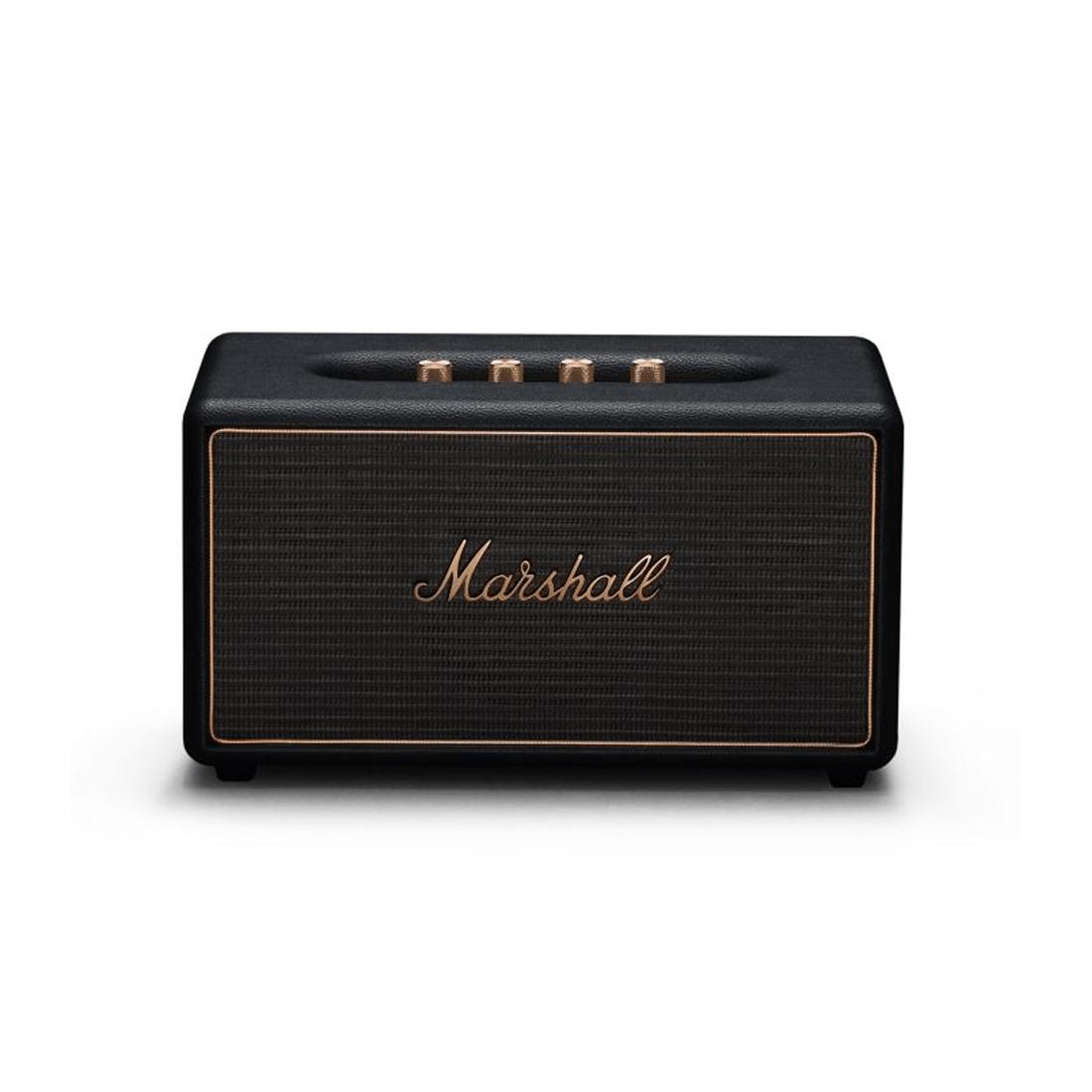 Marshall Stanmore Multi-Room Wireless Speaker