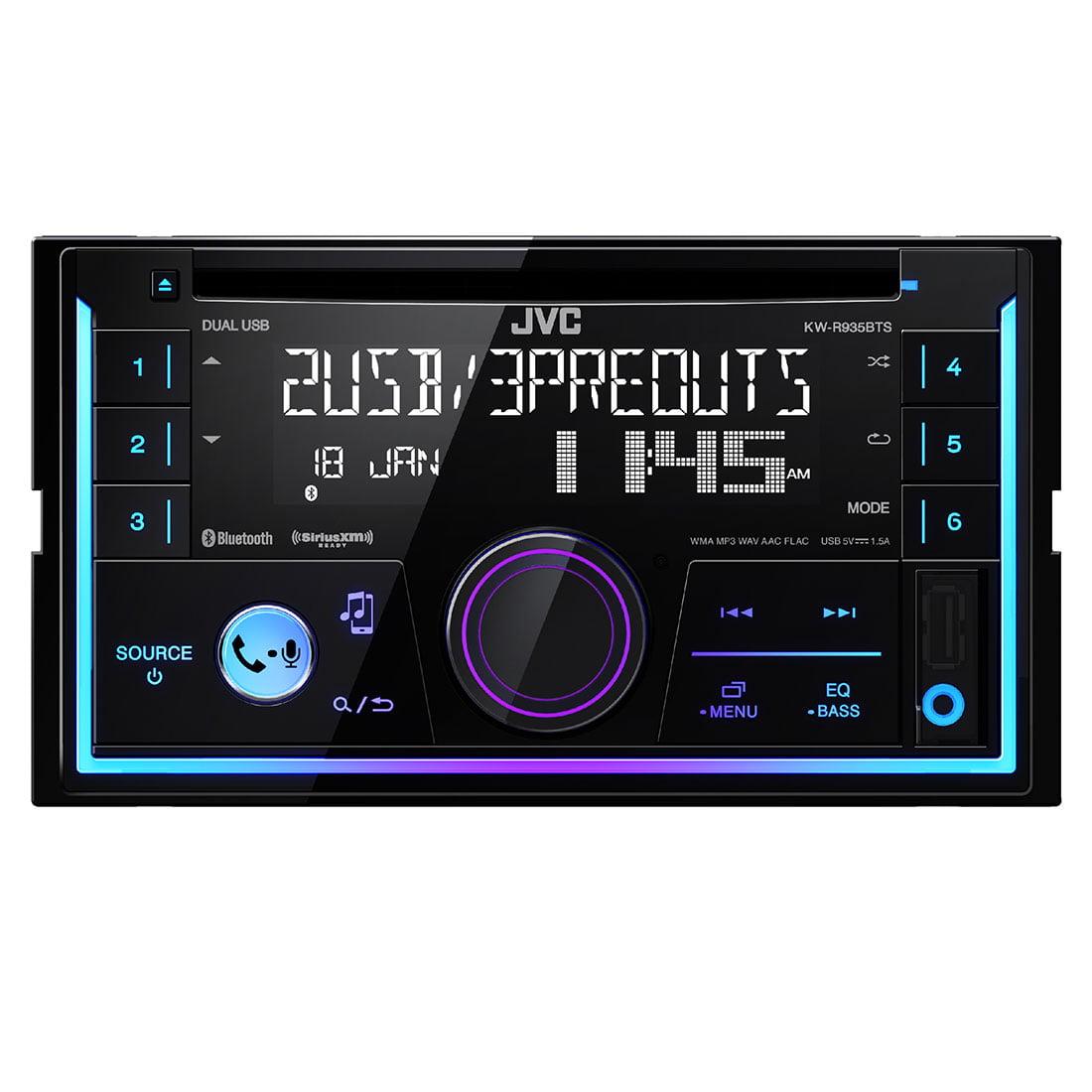 Sony car audio bluetooth pairing 8