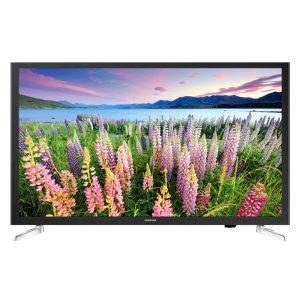 """Samsung UN32J5205 32"""" 1080p LED Smart TV"""