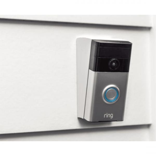 Ring Wedge Kit for Video Doorbell