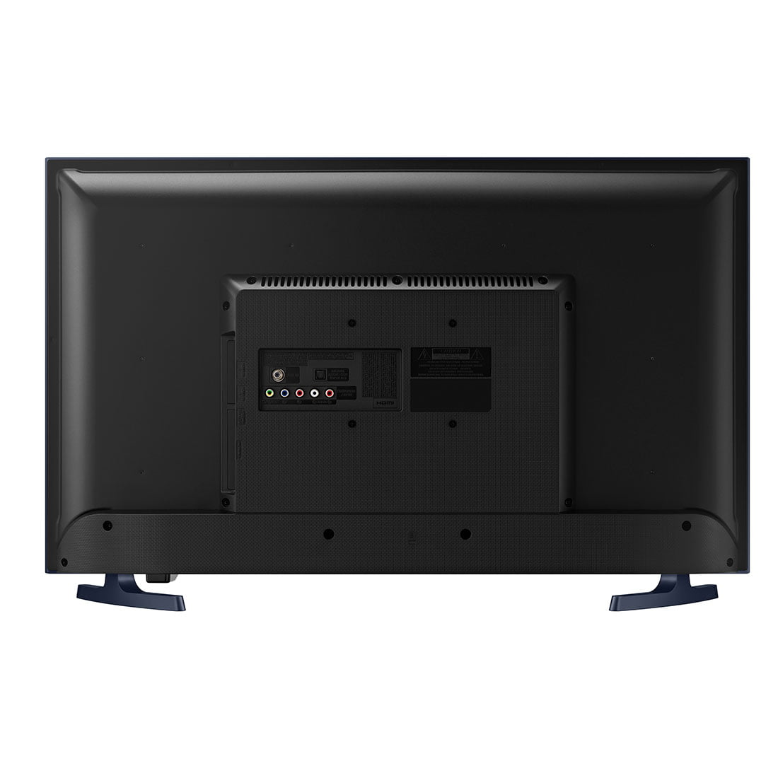samsung un32j4001 32 led tv. Black Bedroom Furniture Sets. Home Design Ideas