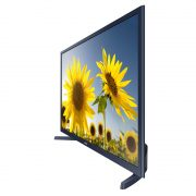 "Samsung UN32J4001 32"" LED TV"