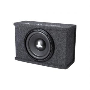 JL Audio CS110-WXv2