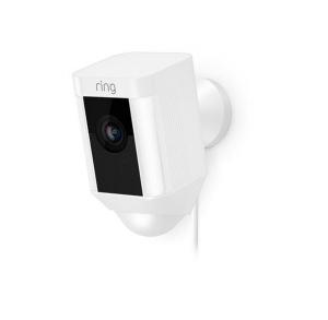 Ring Corner Kit For Video Doorbell