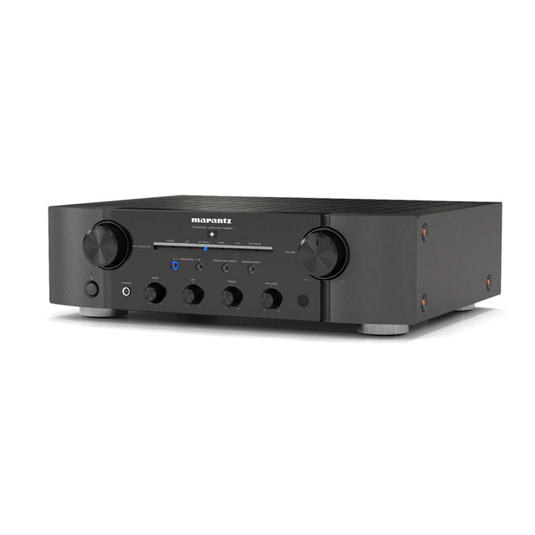 Marantz Pm8006 Integrated Amplifier # Meuble Tv Amplifier