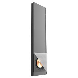 Klipsch PRO-1200SW