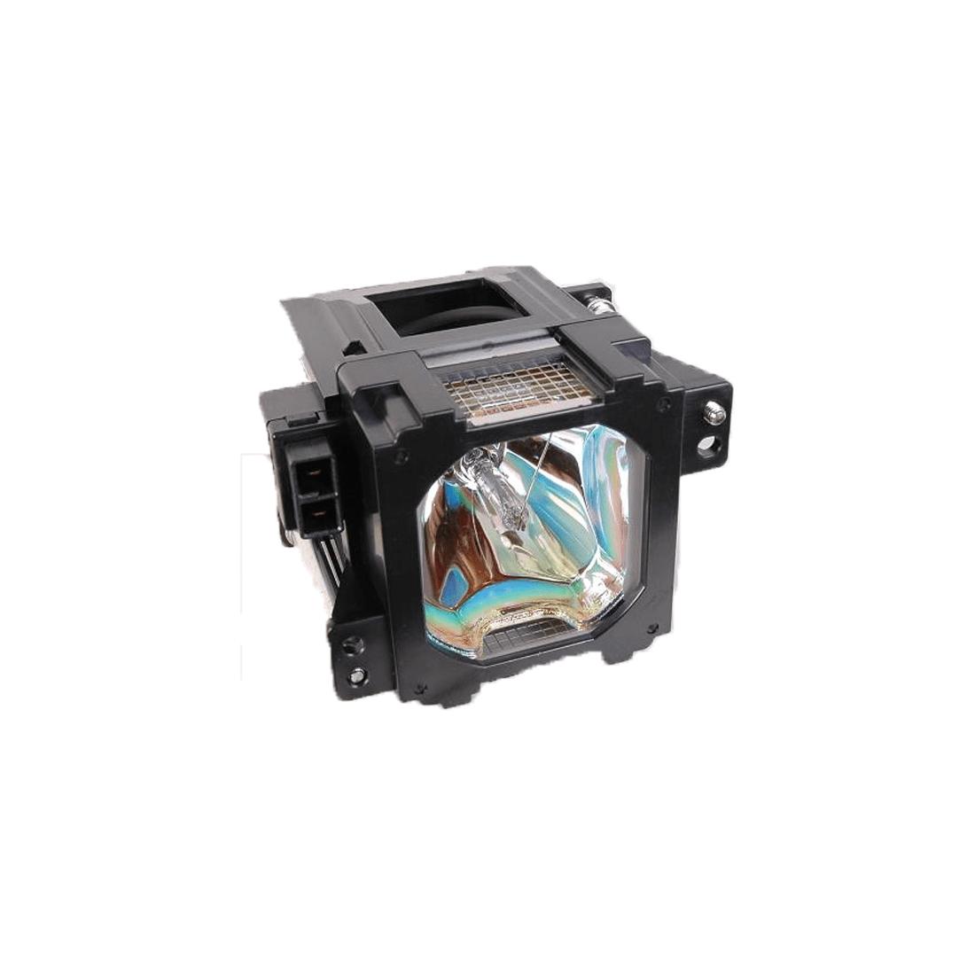 JVC BHL-5009-S