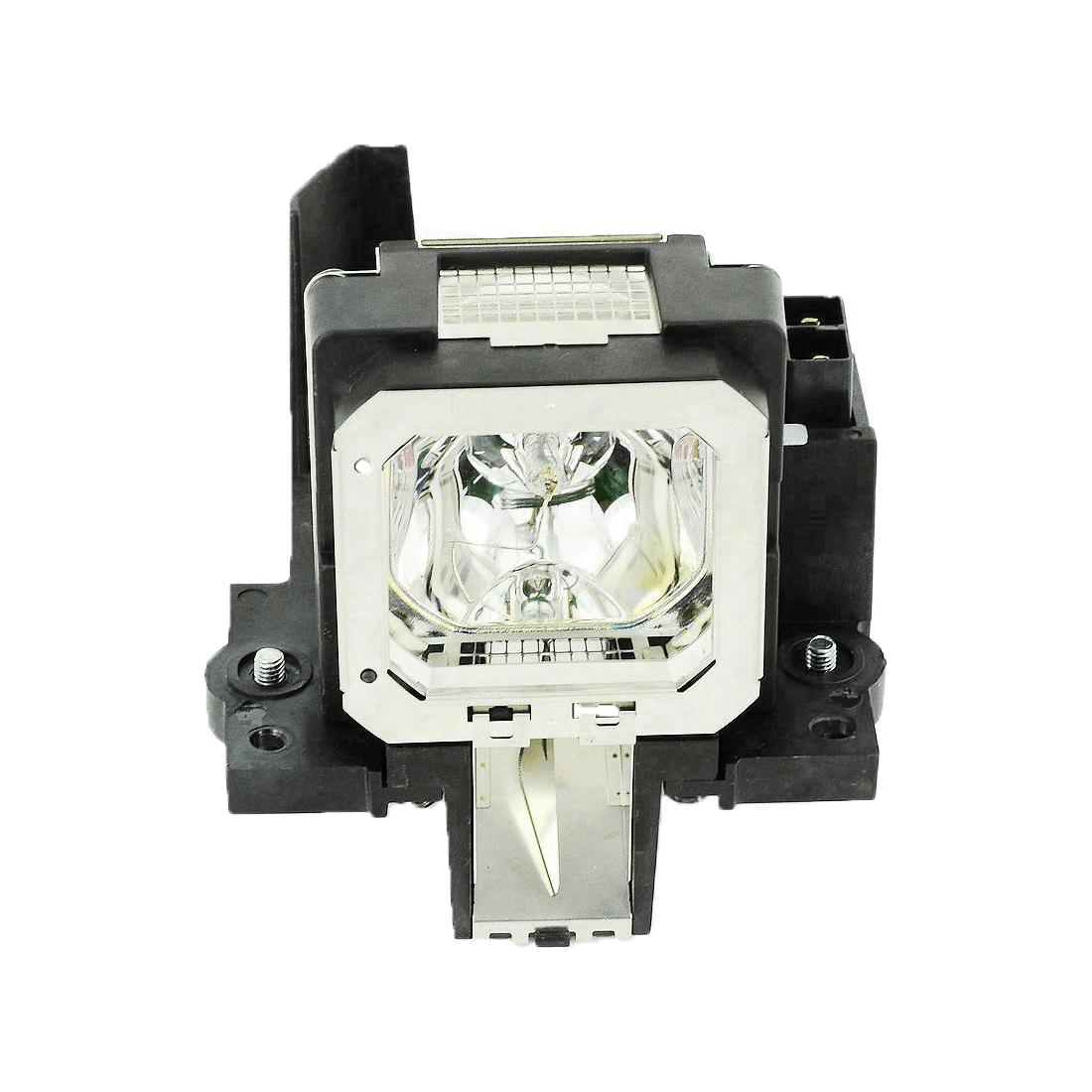 Jvc Pk L2210uu Replacement Lamp