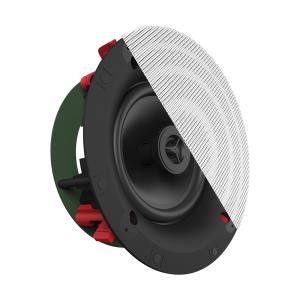 Klipsch CS-16C II 6.5