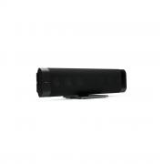 Klipsch RP-640D