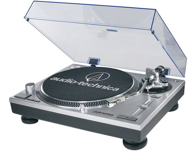 audio-technica-at-lp120-usb-professional-turntable-silver