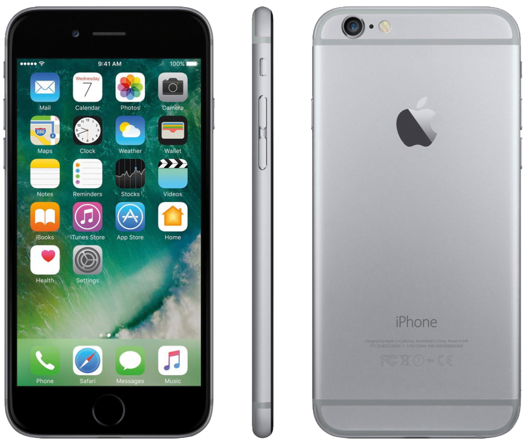 apple iphone 6 space grey 32gb. Black Bedroom Furniture Sets. Home Design Ideas
