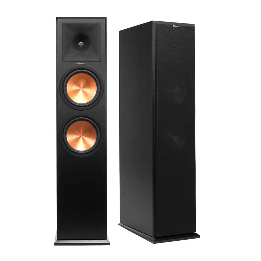 standing ffbrand floor com iseo fg tower floors speakers crutchfield rgbtcspd o klipsch heresy iii