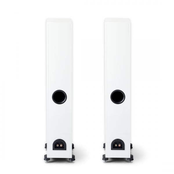 Paradigm Monitor SE 3000F White